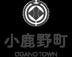 오가노마치