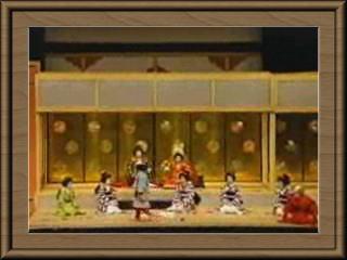 kabuki_video03
