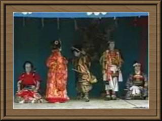 kabuki_video06